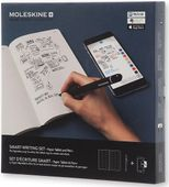 Notes cyfrowy Moleskine SmartPaper Tablet NWP-F110