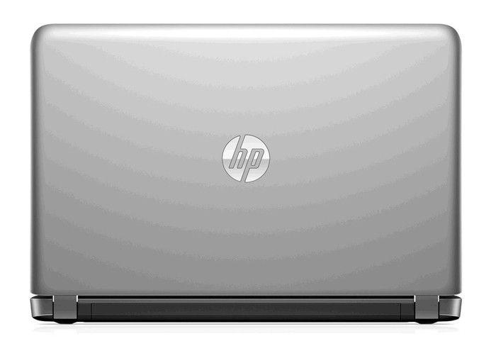 Laptop HP Pavilion 15 i5-5200U 8GB 1TB FHD GT940 zdjęcie 4
