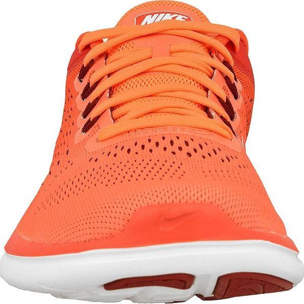 new style 4f165 4d0b8 ... Buty biegowe Nike Flex 2016 RN r.36,5 zdjęcie 3