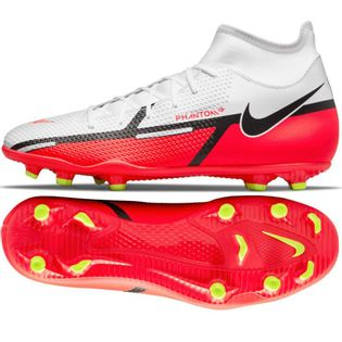 Buty piłkarskie Nike Phantom GT2 Club r.42,5