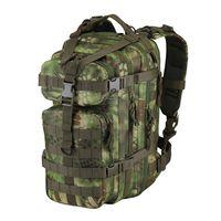 Plecak wojskowy Camo Assault 25 litrów KPT-MD