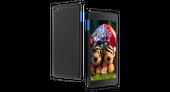 Tablet Lenovo TAB7 ESSENTIAL 7cala 3G/16GB WIFI