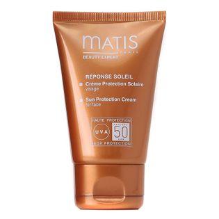 MATIS Paris Réponse Soleil SPF50 50ml