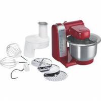 Robot kuchenny Bosch BOSCH MUM 48 R1 Czerwony