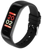 Smartwatch Garett Fit 11 czarny