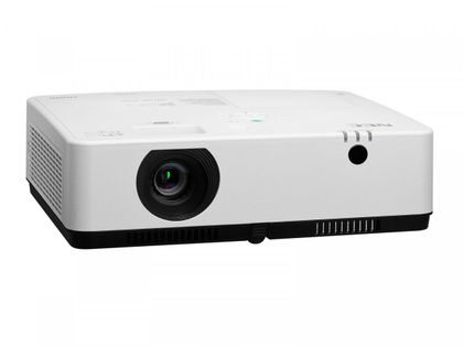 NEC Projektor MC332W WXGA 3300Al 16000:1 3.1kg