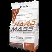 Trec Hard Mass - 750g Smak - Czekolada