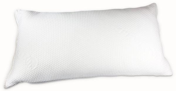 Ortopedyczna PODUSZKA TERMOPLASTYCZNA duża 40x80cm.