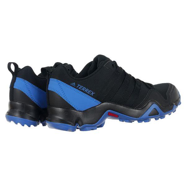 Buty Adidas Terrex AX2R męskie sportowe outdoor trekkingowe 44 23