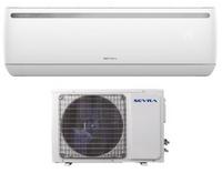 Klimatyzator ścienny SEVRA Elegance 5,2kW
