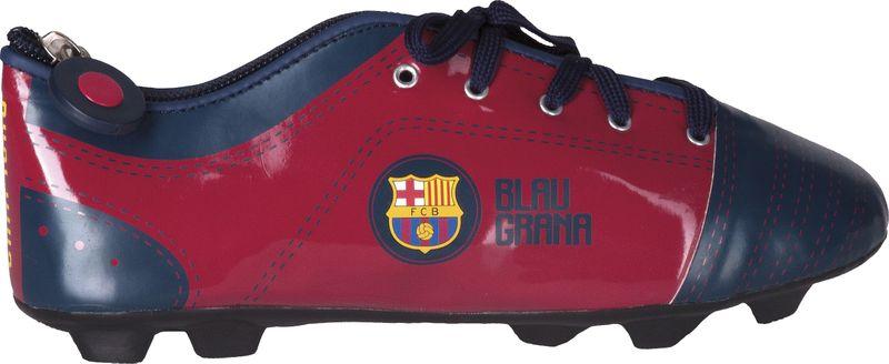 Tornister szkolny FC-76 FC Barcelona w zest. Z10 zdjęcie 7
