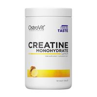 Sport Definition Pump Kick 453g Smak - nektarynka  - pomarańcza