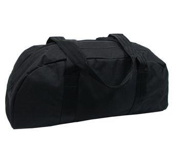 Mała torba na narzędzia czarna
