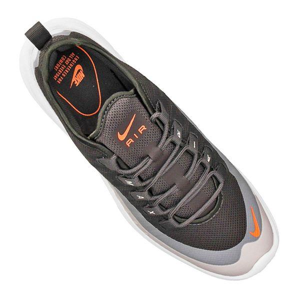 Buty Nike Air Max Axis M AA2146 013 r.43