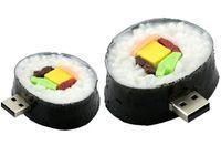 PENDRIVE SUSHI USB Flash WYSYŁKA 24h PREZENT
