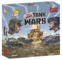 Klocki COBI 22104 Klockowa gra wojenna