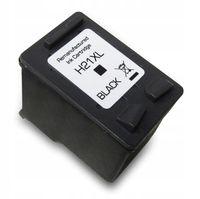 TUSZ do HP 21 XL BLACK F2180 F4180 1410 F2280
