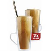 Szklanka Maxxo Frappé 320 ml