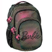 Lekki plecak szkolny Paso, Barbie