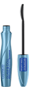 Catrice Glam & Doll False Lashes Mascara Waterproof Tusz do rzęs 1szt.