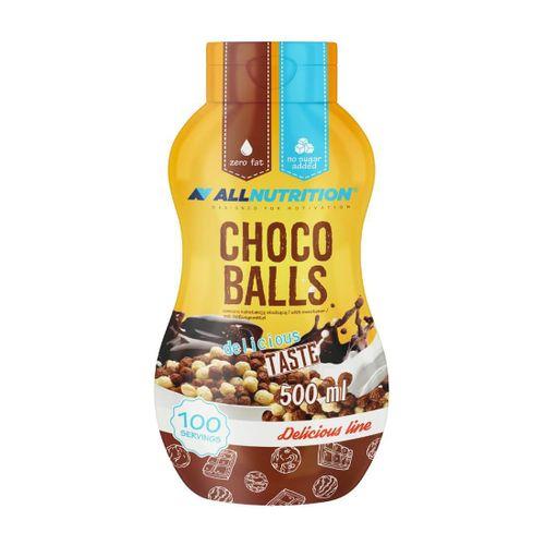 MedComfort Rękawiczki nitrylowe jednorazowe 50szt. Rozmiar - S, Kolor - Różowy na Arena.pl