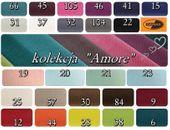 Fotel USZAK, stylowy, nowy. Super cena!!! Wybór kolorów. zdjęcie 7