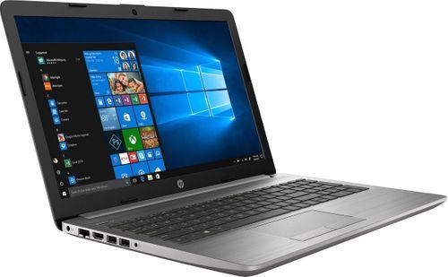 HP 250 G7 15 FullHD Intel Core i5-8265U Quad 8GB DDR4 1TB HDD Windows 10 na Arena.pl