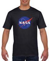 Koszulka męska KOSMOS KSI??YC NASA KENNEDY c XL