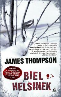 Biel Helsinek Thompson James