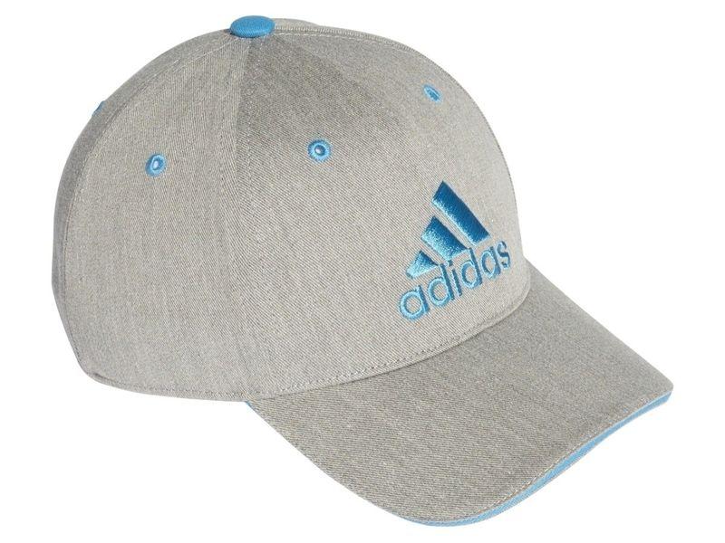 Czapka z daszkiem ADIDAS LK GRAPHIC CAP OSFC