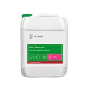 Płyn do dezynfekcji Medisept Velox Spray Tea Tonic 5l
