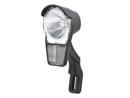 Lampka przednia SPANNINGA GALEO XDO 4luxy pod dynamo