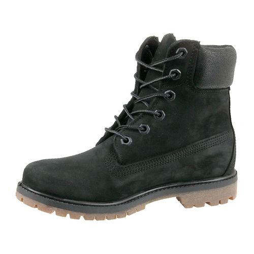 Buty Timberland 6 In Premium Boot W A1K38 r.37,5 na Arena.pl