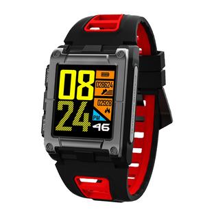 Zegarek Sportowy Triathlon Sport Nurkowanie WS929
