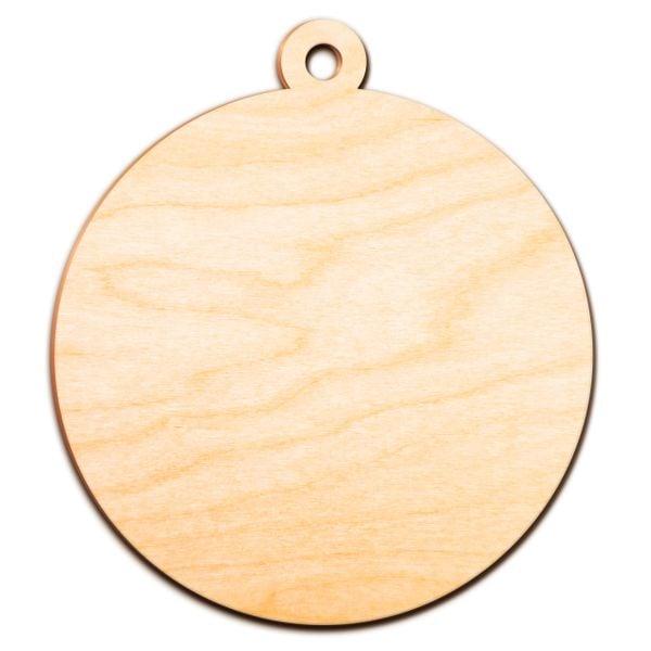 Decoupage Świąteczne CHOINKA Drewniana Zawieszka zdjęcie 8