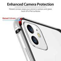 Zizo Liquid Glitter Star Case - Etui Samsung Galaxy S9 (Donuts)