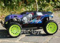 MEGA AUTO RACING X CAR TURBO NAJSZYBSZY/6002