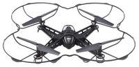 Dron MJX X301H PODGLĄD Super łatwe sterowanie