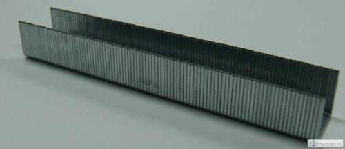 Zszywki Typ J 10mm 1000szt na Arena.pl