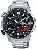 CASIO EDIFICE EFR-558DB-1AVUEF zegarek męski