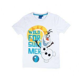 Koszulka dziecięca DISNEY rozm. 110cm