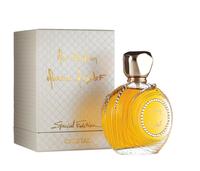 M.MICALLEF Mon Parfum Cristal  SPECIAL EDITION EDP 100 ml