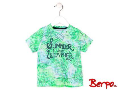 LOSAN 896570 T-Shirt z nadrukiem