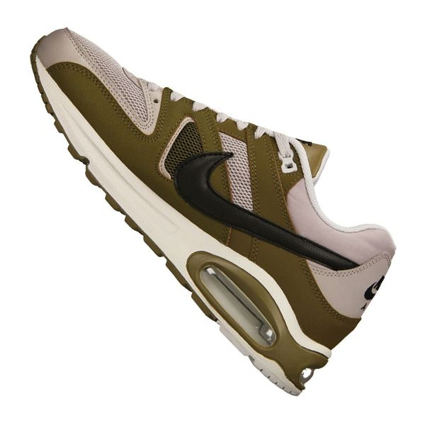 Buty Nike Air Max Command M 629993 201 r.43