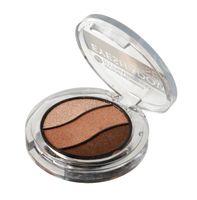 Bell Hypoallergenic Eyeshadow Set Cienie do powiek nr 06  1szt