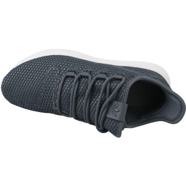 Buty adidas Tubular Shadow Ck M B37713 r.44 23