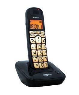 Bezprzewodowy telefon stacjonarny Maxcom MC6800