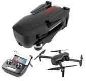 Dron CSJ-X7 Kamera 4K 5G Wifi GPS Śledzenie Funkcja Zawisu Z446 zdjęcie 14