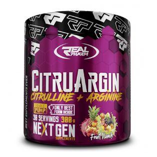 Smartshake Smart Shake Lite DC Batman 800ml