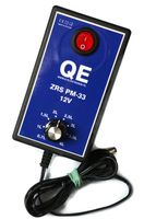 Elektronika pompy 0Z do oleju przepracowanego